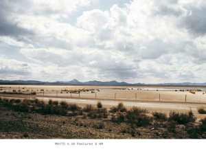 MAY75 n.10 Pastures S NM