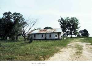 MAY75 n.38 South